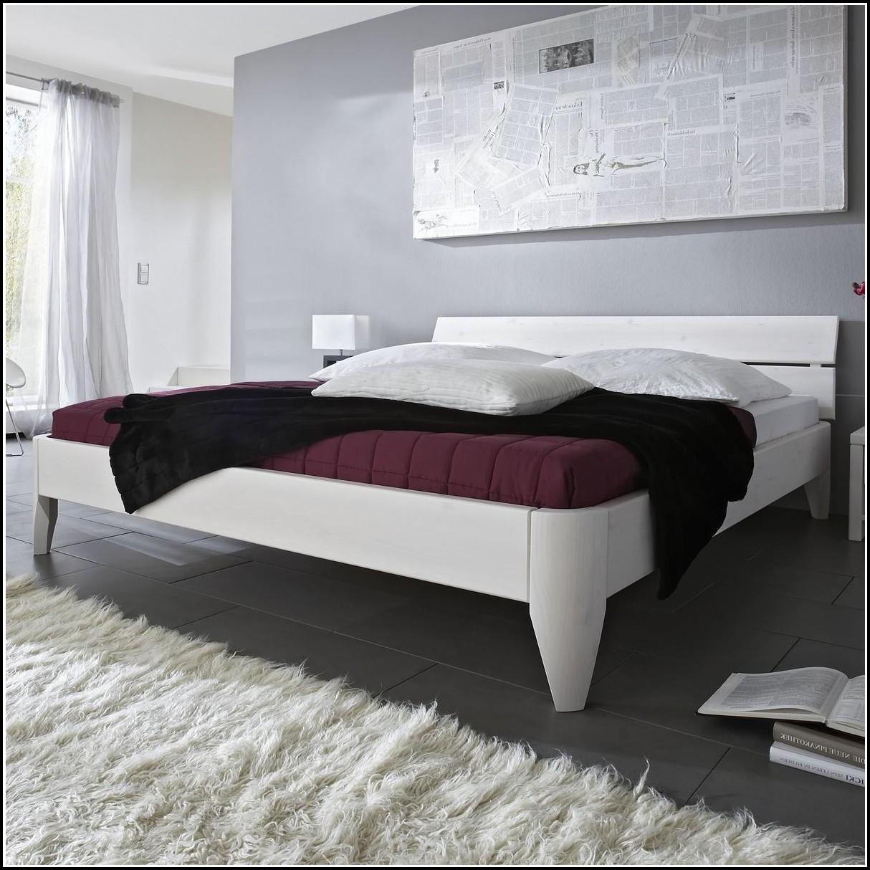 Bett 120×200 Weiß Mit Schubladen