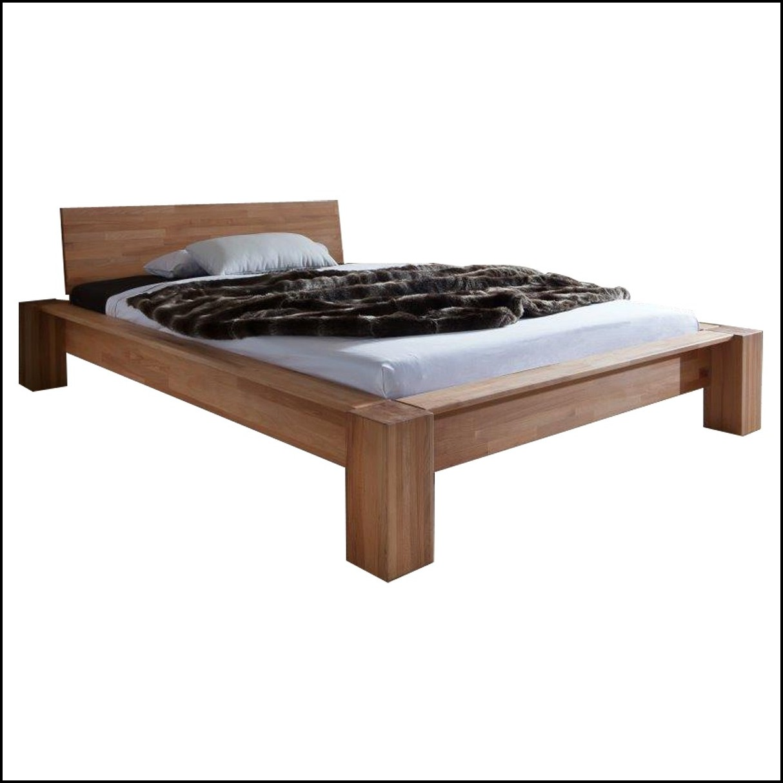 Bett 140 Cm Gebraucht
