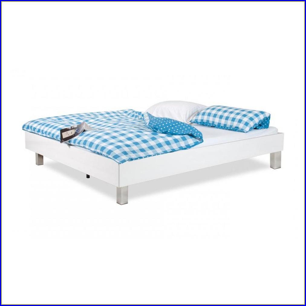 Bett 140×200 Cm