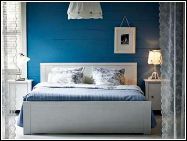 Bett 140×200 Gebraucht Wuppertal