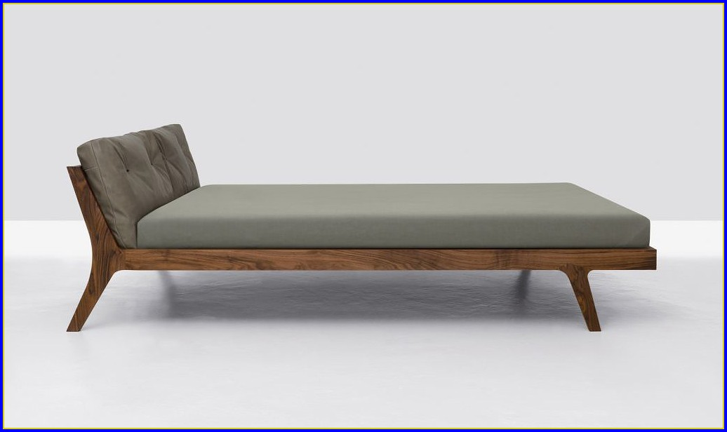 Bett 140×200 Inkl Lattenrost Matratze
