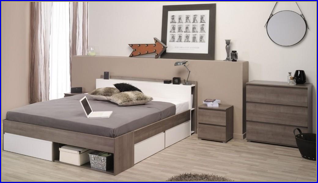 Bett 160 Cm Lang