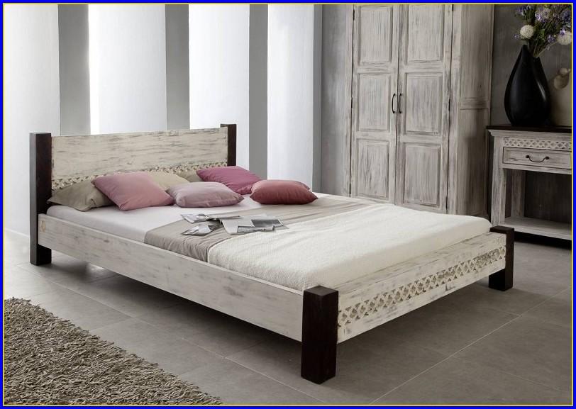 Bett 160 X 200 Cm