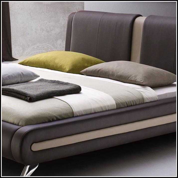 Bett 180×200 Komplett Preisvergleich