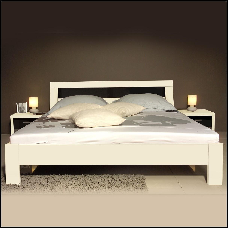 Bett 180×200 Weiß Mit Schubladen