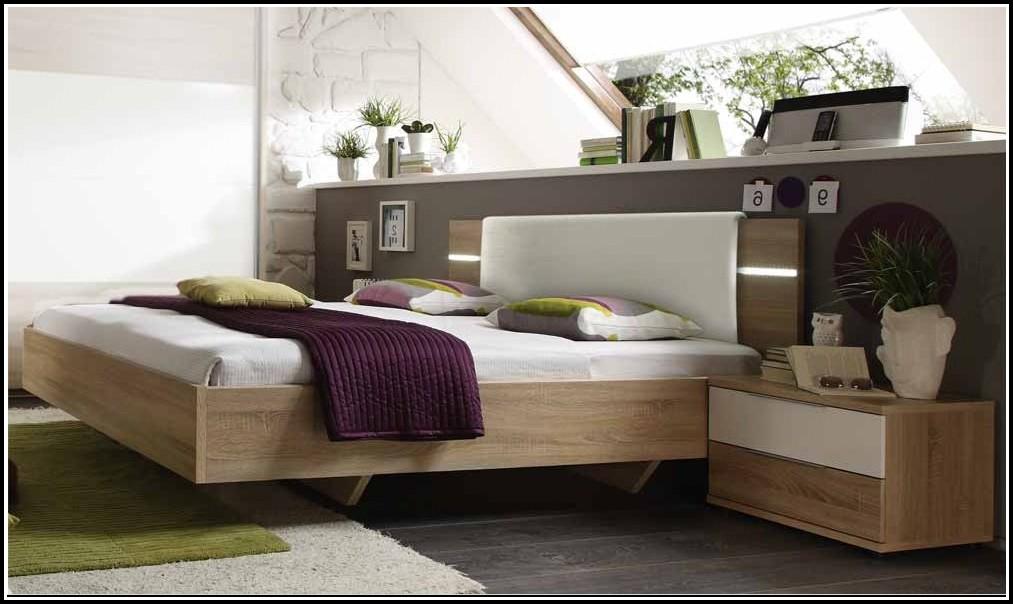 Bett 90×200 Sofort Lieferbar