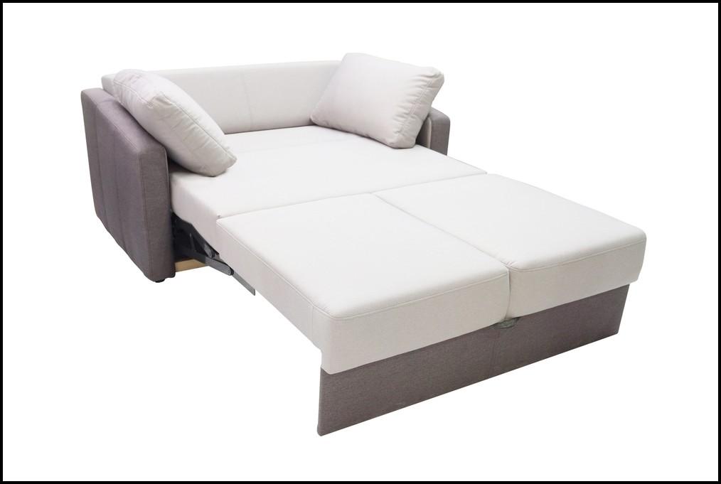 Bett Als Sofa Gestalten