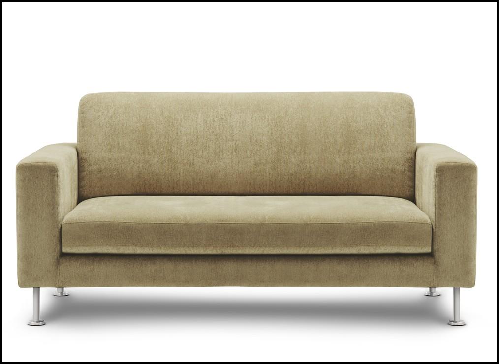Bett Als Sofa Kissen
