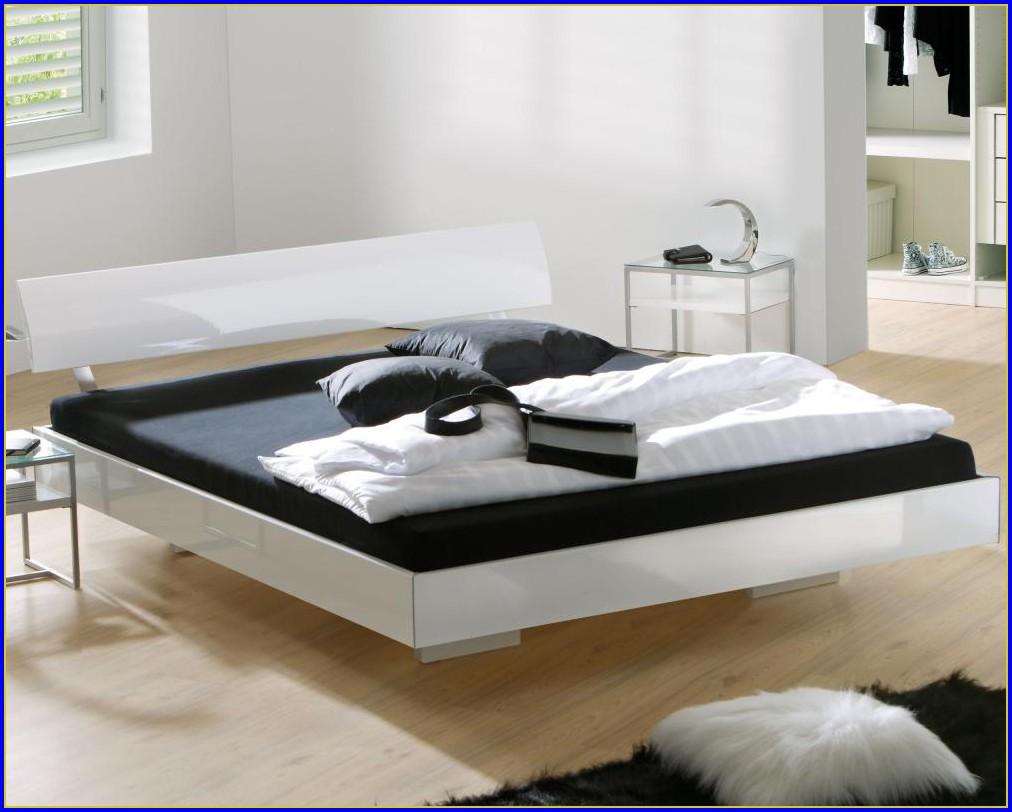 Bett Bestellen Per Rechnung