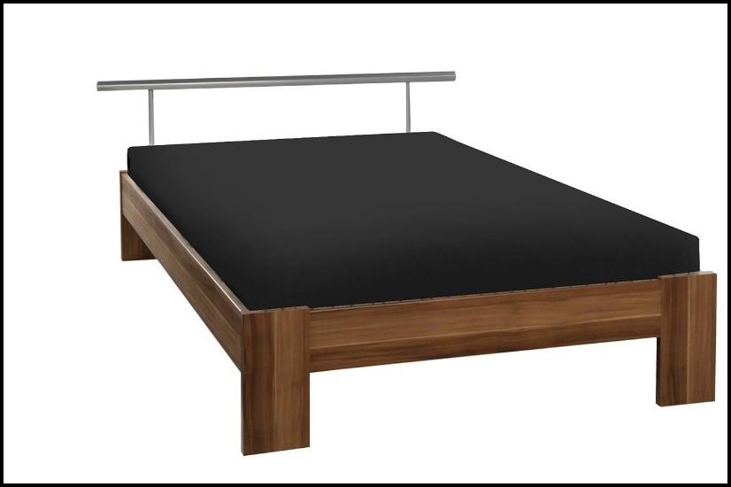 Bett Breite 120 Cm Ikea