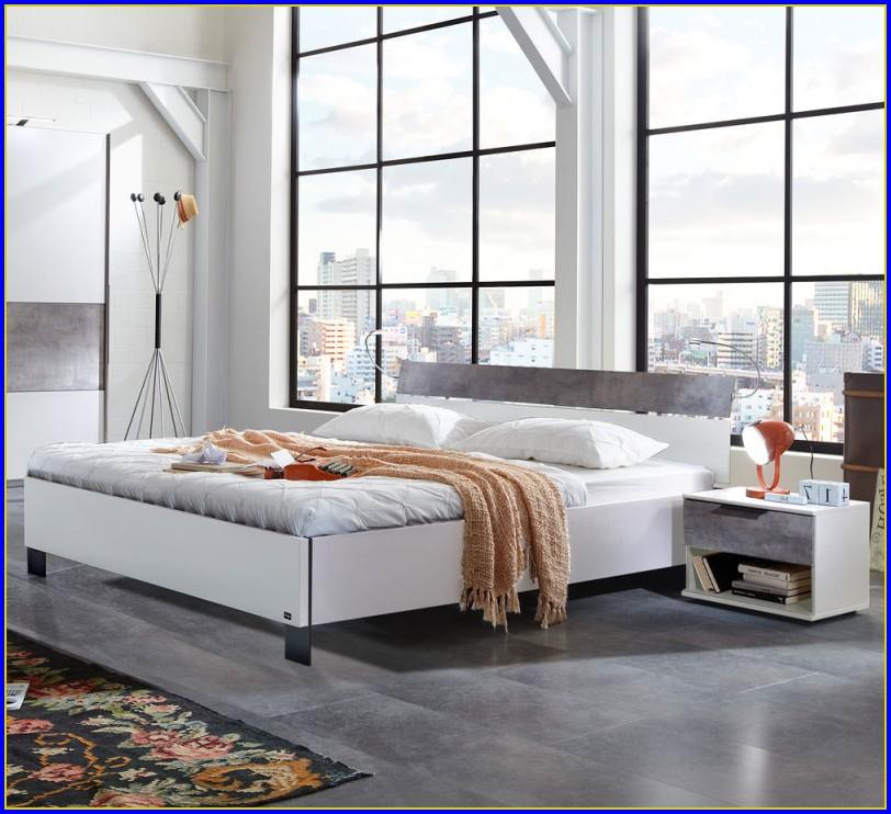 Bett Breite 140 Cm