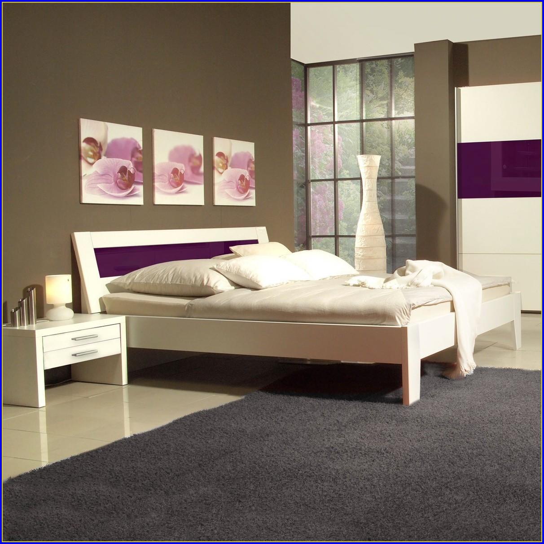 Bett Breite 140 Oder 160