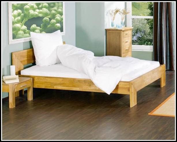 Bett Dänisches Bettenlager Gebraucht