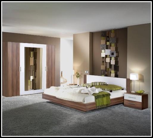 Bett Franzsisch
