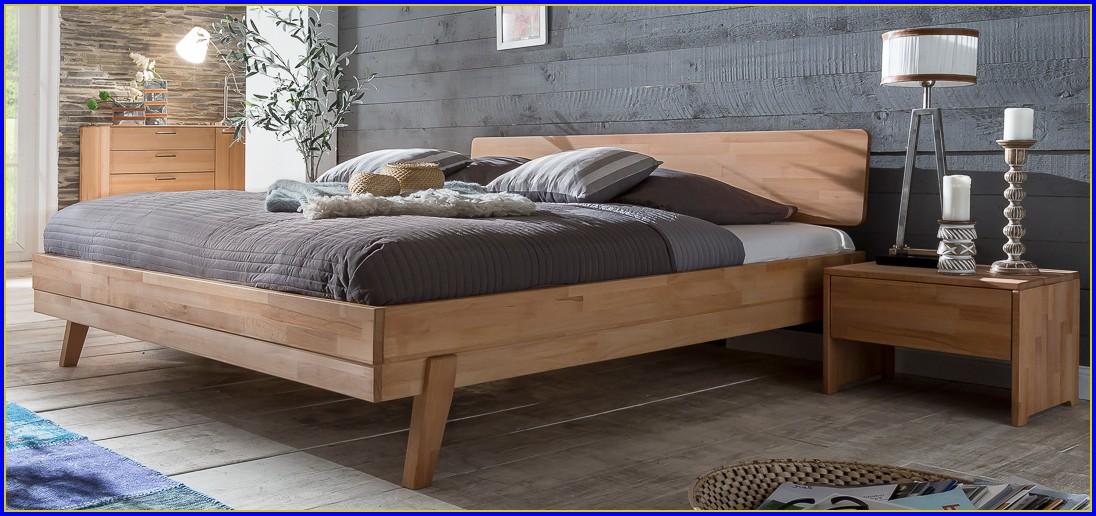 Bett Ikea 140 X 200