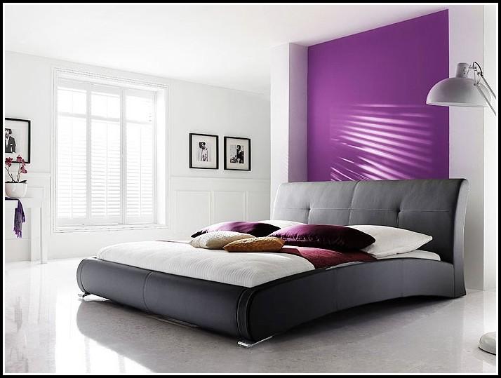 Bett Komplett 140×200 Ikea
