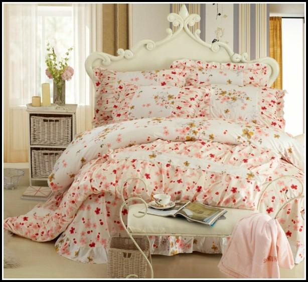 Bett Landhausstil Gebraucht