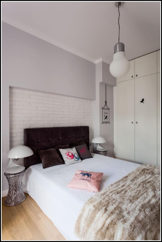 Bett Mit Kopfteil Ikea