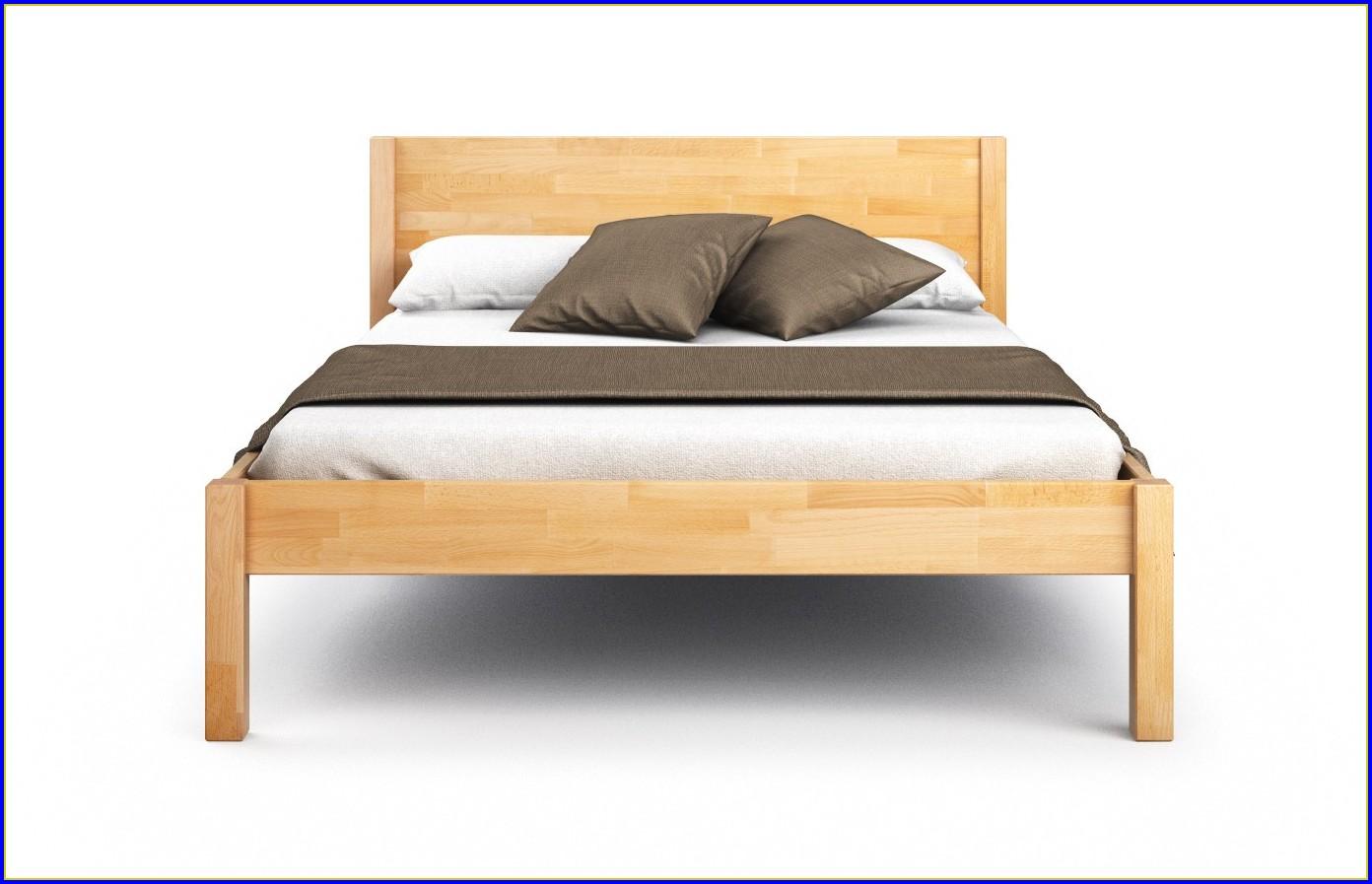 Bett Nach Maß österreich