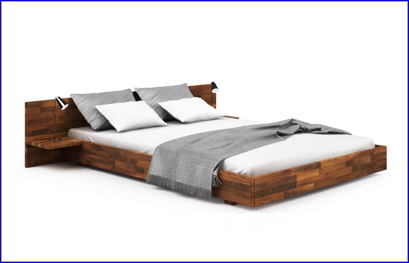 Bett Nach Mass Schweiz