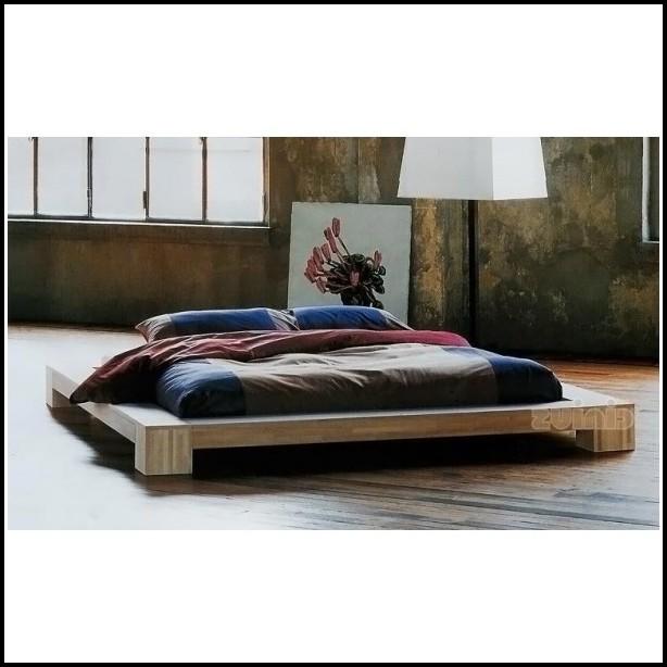 Bett Ohne Kopfteil Ikea
