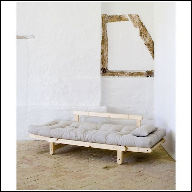 Bett Sofa Kissen