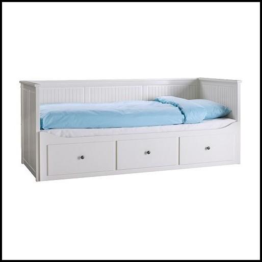 Bett Von Ikea Quietscht