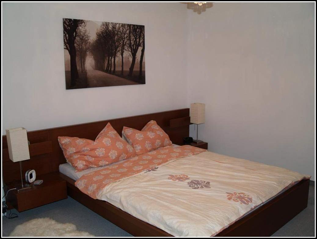 Bett Zu Verschenken Berlin