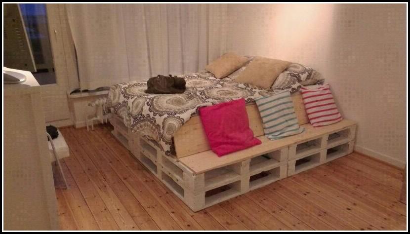 Bett Zu Verschenken Hannover
