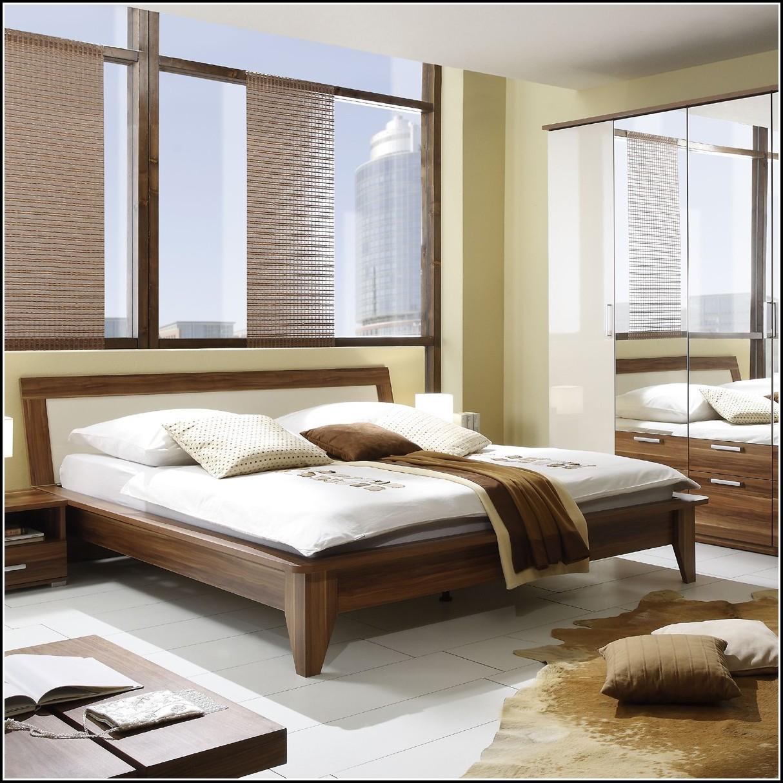 Bett Zum Ausziehen Holz
