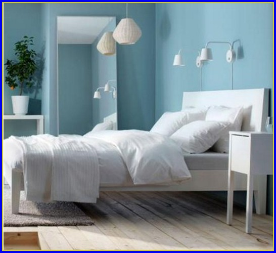 Betten 120 Breit Ikea