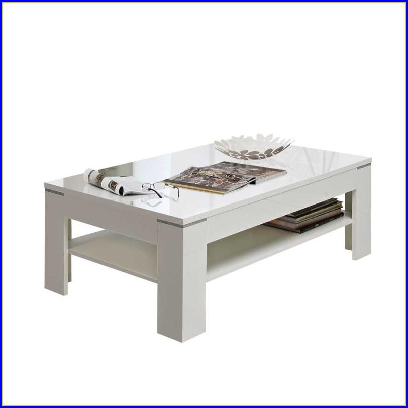Betten 120 Cm Breit Ikea