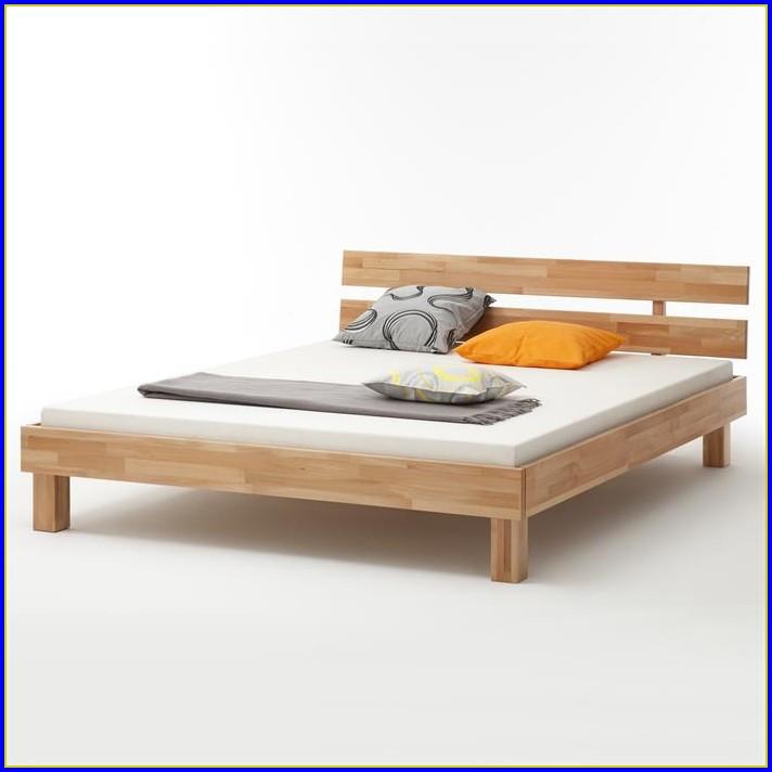 Betten 120x200 Cm