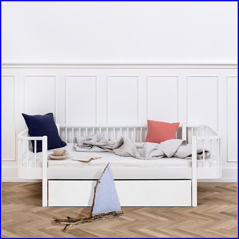 Betten 120×200 In Weiß