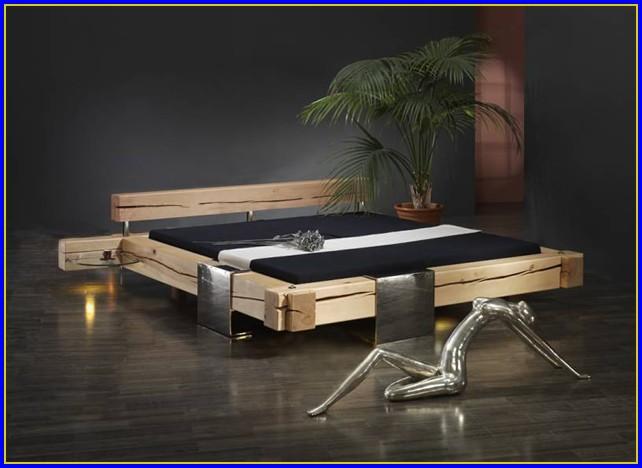 Betten 140 200 Cm