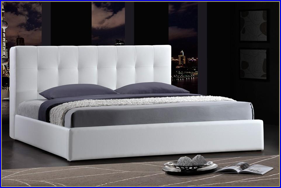 Betten 140 Auf 200