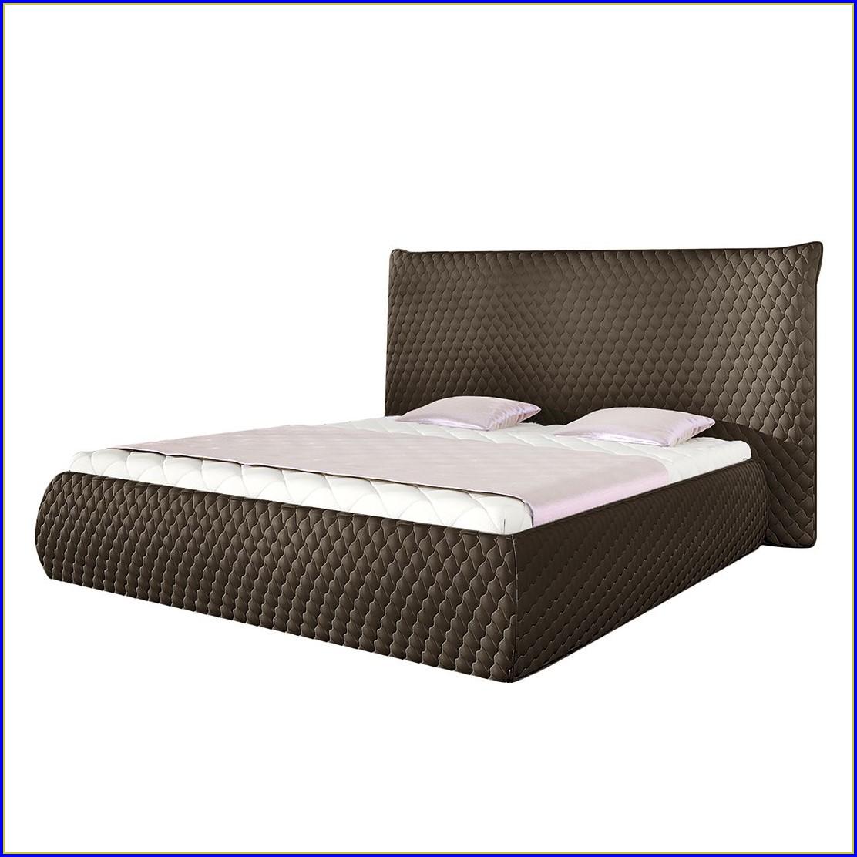 Betten 140 Cm Breit Mit Bettkasten