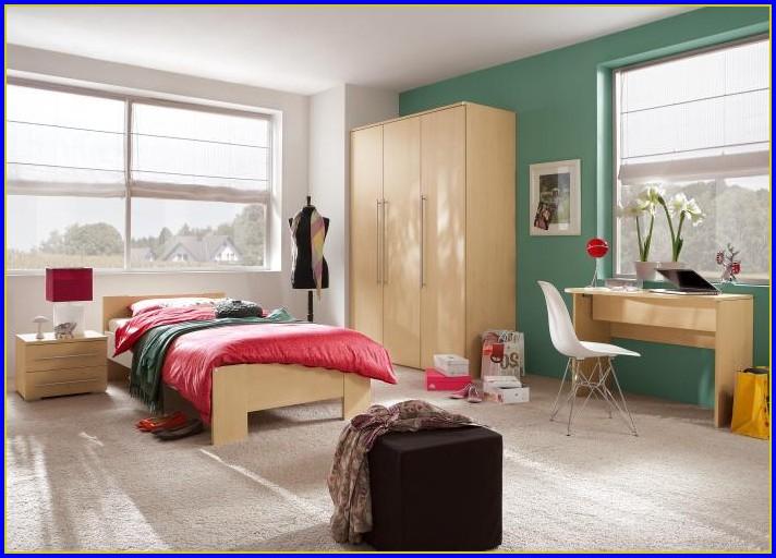 Betten 140 Cm Mit Bettkasten