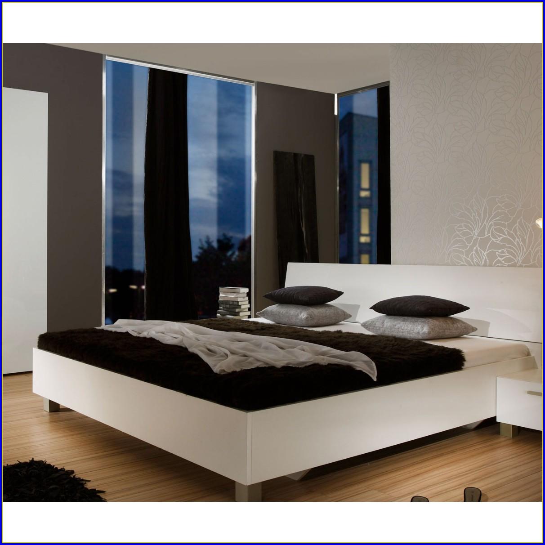 Betten 140×200 Möbel Boss