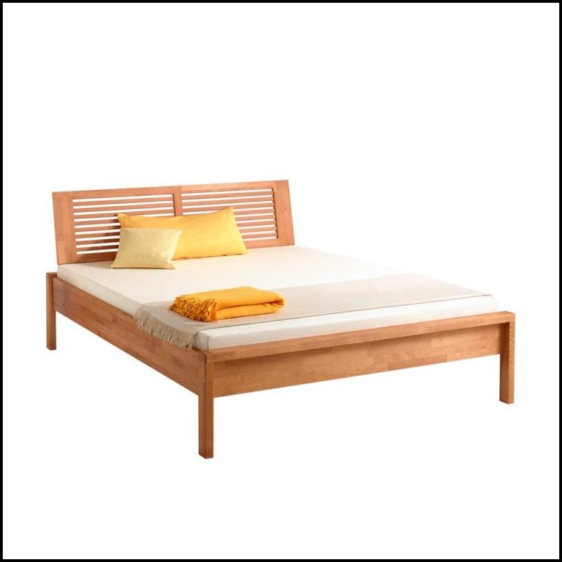 Betten 140×200 Massiv