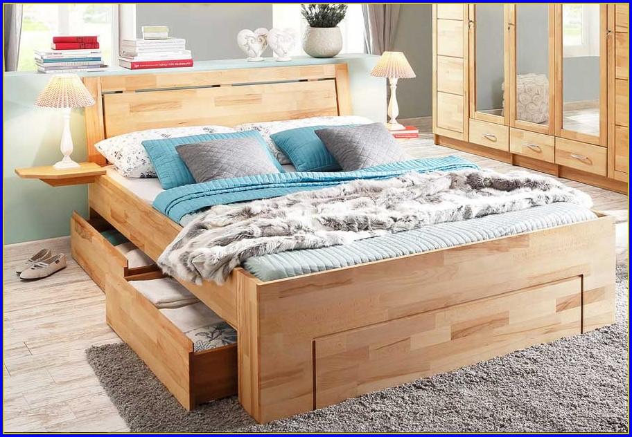 Betten 140×200 Mit Lattenrost Und Matratze Weiß