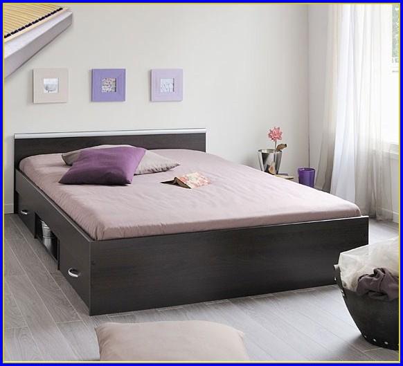 Betten 140×200 Mit Matratze Und Lattenrost