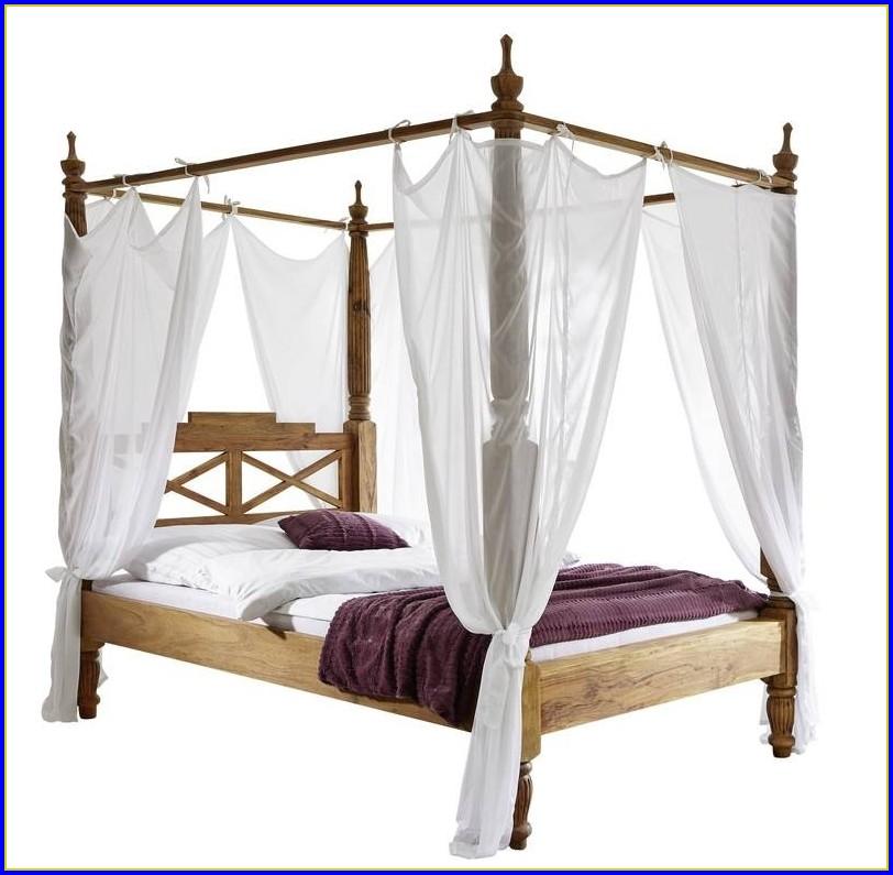 Betten 160×200 Holz