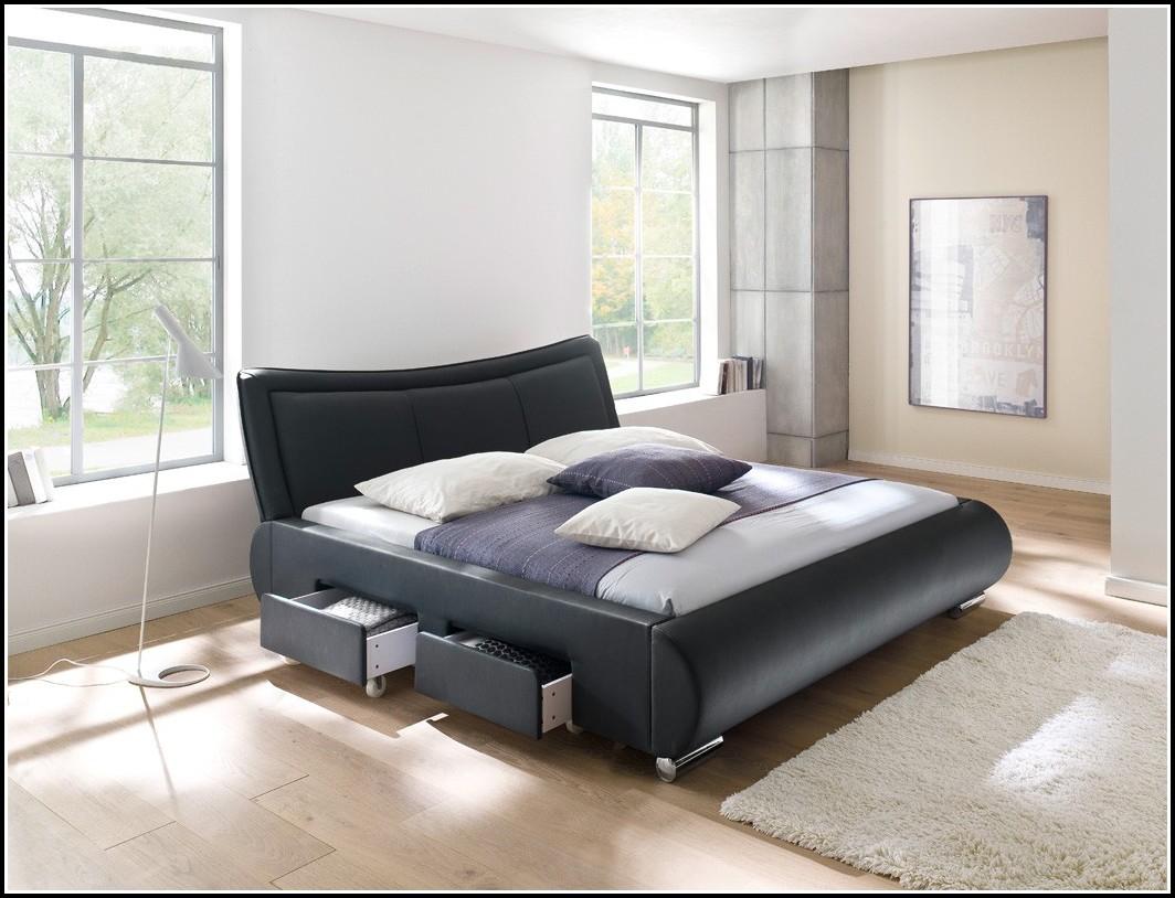Betten 180×200 Mit Lattenrost Und Matratze