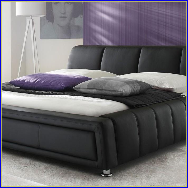 Betten 180×200 Mit Matratze Und Lattenrost