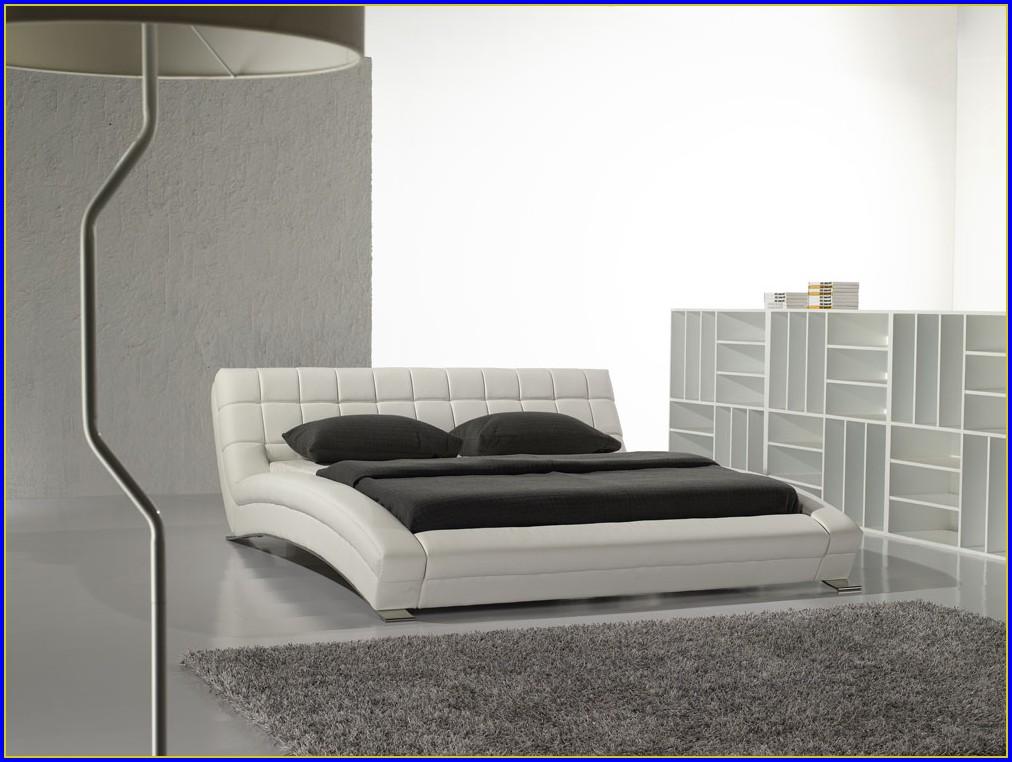 Betten 200 X 200 Cm