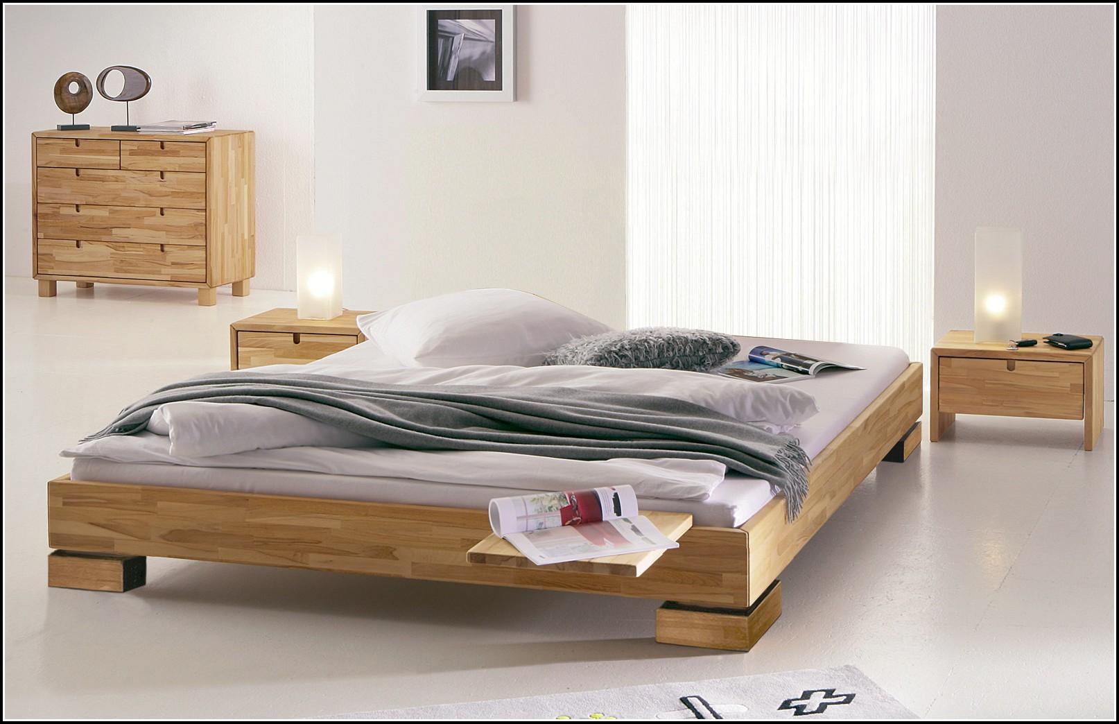 Betten Auf Raten Trotz Schufa