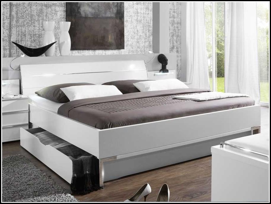 Betten Aus Metall Katalog