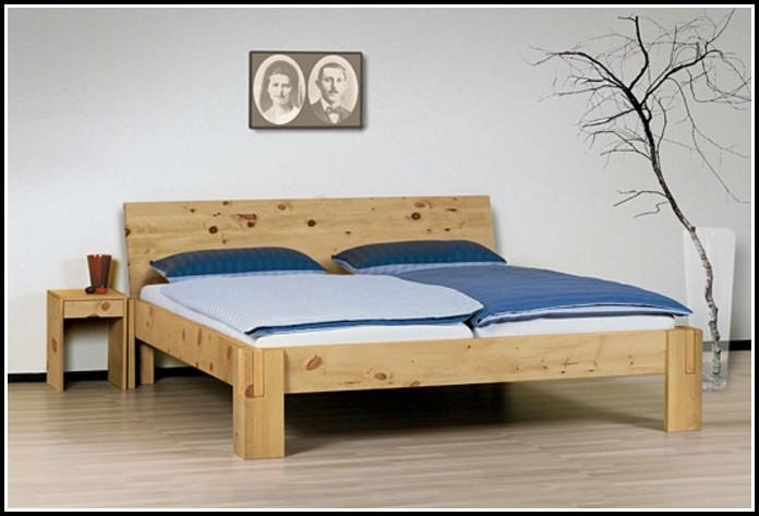 Betten Aus Zirbenholz österreich