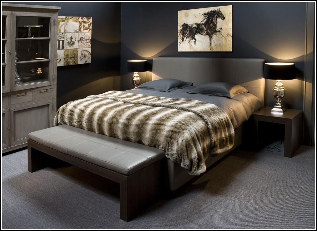 Betten Bei Ebay Kleinanzeigen